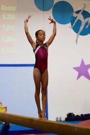 Wildfire Gymnastics Tustin Ca by Laguna Hills Gymnastics Wins Big At Recent Meet U2013 Orange County
