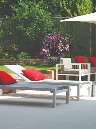 Outdoor Furniture Fabric Mesh by 21 Best Outdoor Modular Furniture Images On Pinterest Modular