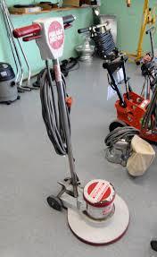 floor rental general rental floor tools