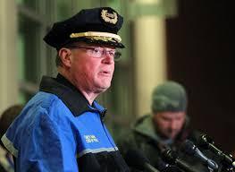 lexus of danvers staff danvers police chief to retire leading to civil service