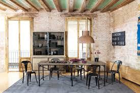 maison du monde küche maisons du monde produkte die nirgendwo sonst zu finden sind