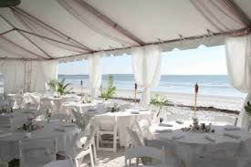 inexpensive wedding venues island ta bay wedding venues me ta bay local real