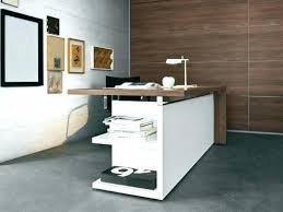 achat mobilier bureau achat bureau design achat bureau design bureau achat mobilier bureau