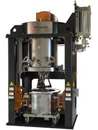 prescott u0027s vertical mixer prescott machine providing process
