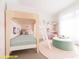 bedroom set with desk bedroom bedroom sets for kids awesome children s bedroom set with