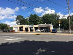 philadelphia county automotive properties for sale philadelphia 9101 ashton rd automotive property