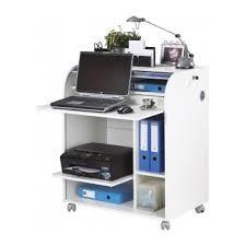 bureau informatique compact bureau compact informatique dans bureau achetez au meilleur prix