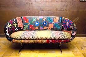 orientalisches sofa sofa orientalisch 39 with sofa orientalisch bürostuhl
