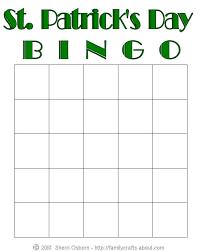 s day bingo frog bingo bingo card markers laguna turtle frog