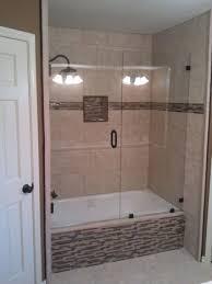 bathroom remodel houston carpenter remodeling llc