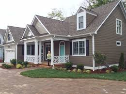vinyl siding house plans traditionz us traditionz us