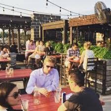 Patio Bars Dallas Deep Ellum U0027s Best Nightlife Nightlife In Dallas Dallas