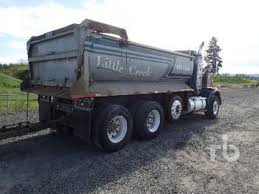 kenworth t800 trucks for sale kenworth t800 in chehalis wa for sale used trucks on buysellsearch