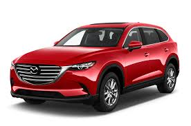 mazda company mazda cars convertible hatchback sedan suv crossover reviews