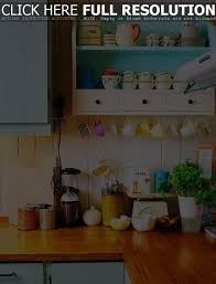 small kitchen storage ideas small kitchen storage ideas pinterest