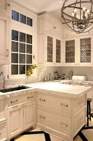 158 best farm sinks with legs and unfitted kitchens images on