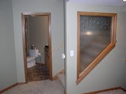 basement staircase ideas diy basement stair ideas u2013 handbagzone