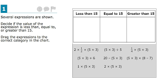 collections of math test for 3rd grade bridal catalog