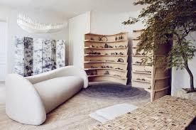 home interior design gallery design week unveils the best of furniture and interior
