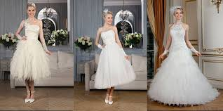 robe de mari e rockabilly trouver une robe de mariée à l étranger c est possible