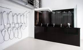bathroom showroom display google search showrooms pinterest