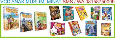 waptrick film kartun anak lagu anak islami video lagu anak film kartun anak film anak anak