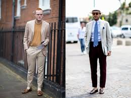 neutral colors clothing home design neutral colors clothing men lighting landscape