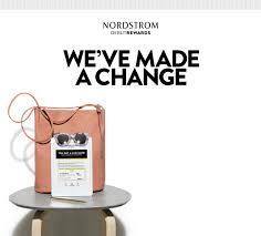 Nordstrom Help Desk Number Nordstrom U0027s Loyalty Program A Marketing Success