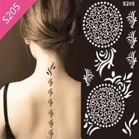 best henna kit glitter to buy buy new henna kit glitter