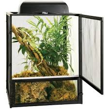 zoo med pet supplies online discount store aquarium filters