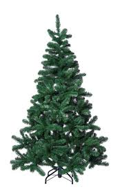 100 7ft artificial christmas trees homebase pre lit