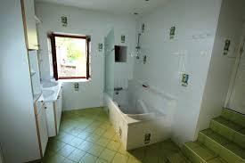chambre de commerce lons le saunier lons le saunier nord 39 jura à vendre maison 4 chambres