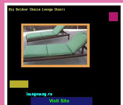 the basement lounge in harrisonburg va 184130 the best image