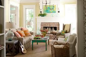 home design trends magazine home design home design trend furniture with cane webbing 30s