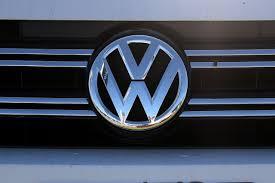 volkswagen dieselgate volkswagen importeur deed suggesties voor kamerbrief over