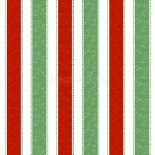 christmas pattern red green christmas red green white line pattern background stock vector