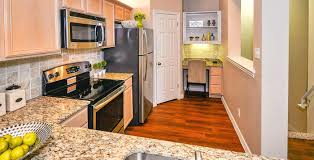 upscale kitchen cabinets articles with kitchen cabinets for sale craigslist tag upscale