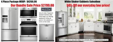 Low Price Kitchen Cabinets White Java Kitchen Cabinets Countertops Appliances 8995