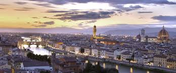 icassp 2014 may 4 9 2014 florence italy
