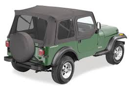 jeep wrangler rubicon top jeep wrangler top advisor quadratec