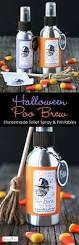 bjs halloween candy 309 best halloween images on pinterest halloween ideas