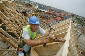 house builder bellway confident of further growth as profits top 560m