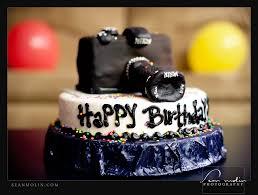 nikon happy birthday 1 explored follow me on facebook an u2026 flickr