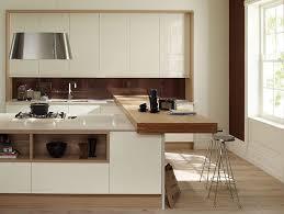 Kitchen Design Overwhelming Breakfast Nook 23 Best Kitchen Wooden Breakfast Bar Images On Pinterest