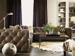 Bernhardt Leather Sofa Price by Bernhardt