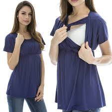 nursing tops compare prices on bearsland nursing tops online shopping buy low