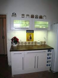 ikea meubles cuisine amenagement placard cuisine ikea tiroir de cuisine coulissant ikea