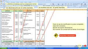 plan comptable fourniture de bureau tenir une comptabilité associative avec compt assoc ppt télécharger