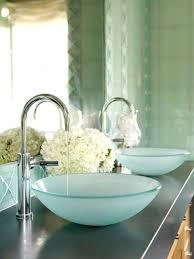 Bed Bath Decorating Ideas by Lovely Ocean Themed Bathroom Accessories 2 Ocean Bathroom