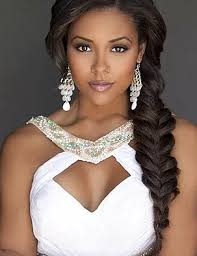 the hottest styles in atlanta ga on short black hairstyles the best weave sewin and silk press in atlanta